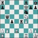 nemtzov_games_48.jpg