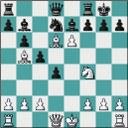 nemtzov_games_49.jpg