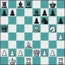 nemtzov_games_50.jpg