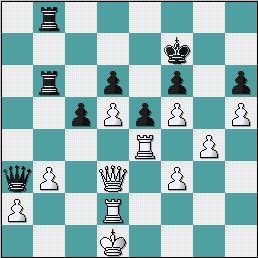 nemtzov_games_51.jpg