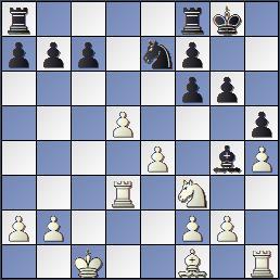 clarke-scannell-ulster-team-prelim-2004_1