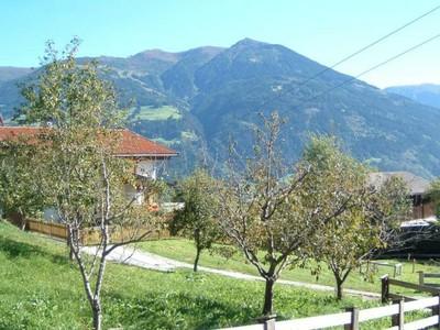 Fügen, Austria