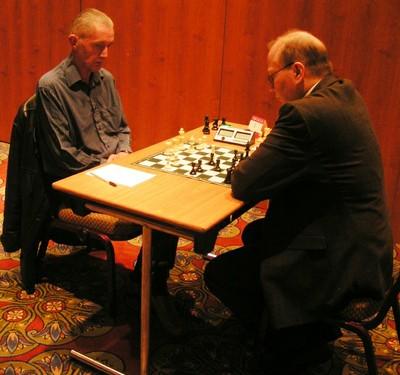 Martin Kelly v Stephen Scannell