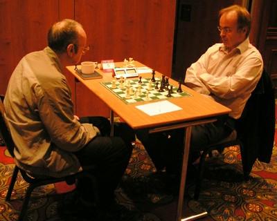 William Storey v James McDonnell