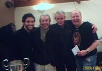 Hammel Cup 2009