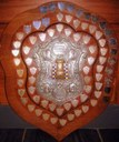 Williamson Shield centenary edition