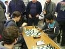 Ulster 2012 Blitz Championship