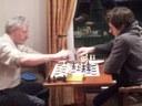 Fruithill vs Ballynafeigh 3