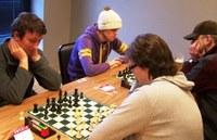 Round 3: Boards 3 & 4