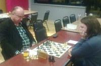 Board 5: Adrian Donford Smith bs Rodney Orr