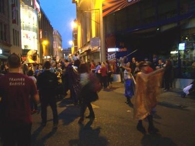 BelfastCultureNight2014-13a-parade