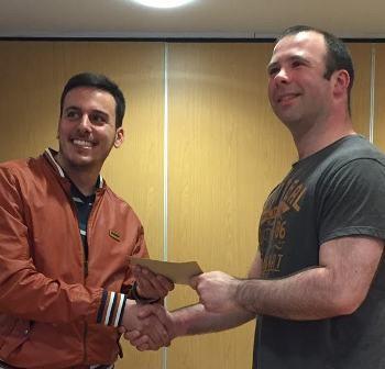 manuel-winner