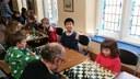 Aprils Childrens Chess