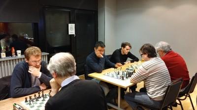 rd5-board3-1