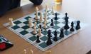 rd7-position-calum