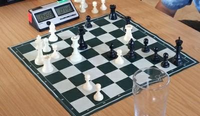 rd7-position-dmitry