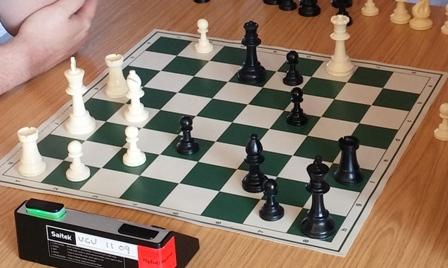 rd7-position-ian