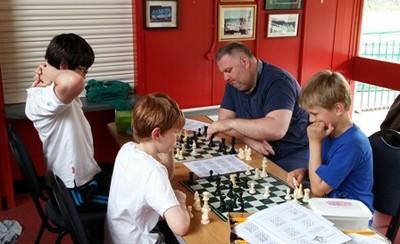 gareth-coaching