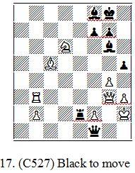 puzz5