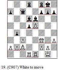 puzz7