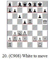 puzz8