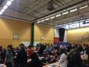 Delancey UK Schools Chess Challenge