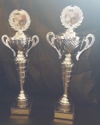 alan-trophies