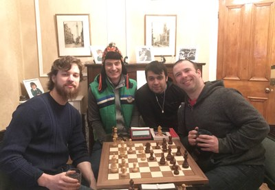 ross-chessathon1