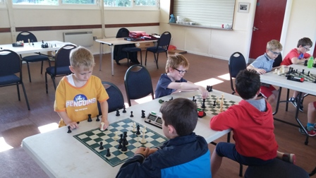 chessday2-1