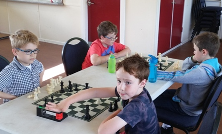 chessday2-2