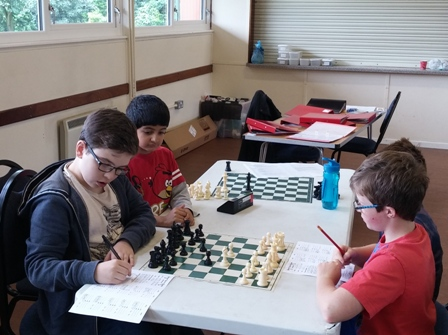 chessday2-team1