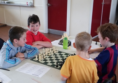 chessday2-team3
