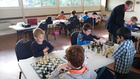chessday3-3