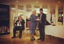 5 NI players scoop awards at Bunratty