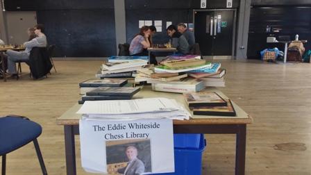 edward-library