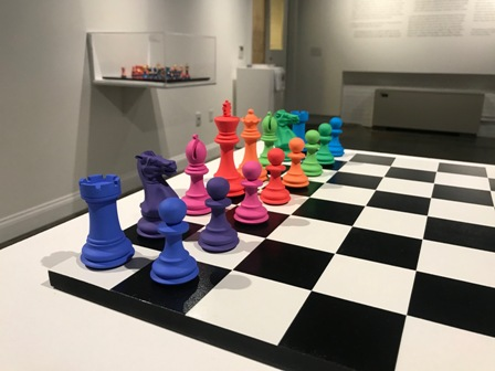 large-multi-col-chess