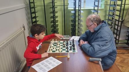 rd1-coaching
