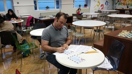 markingpuzzles