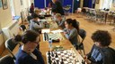 The new School year has started and the Childrens Chess Tournament series kicks-off