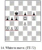 puzz14