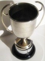 Northern Lights clinch Strawbridge Cup