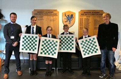 bangoracademy-chesssets