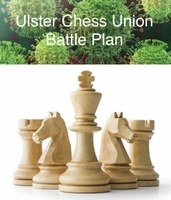 UCU Battle Plan to keep our chess players as safe as possible