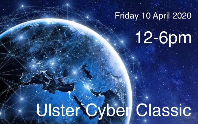 cyberclassic01