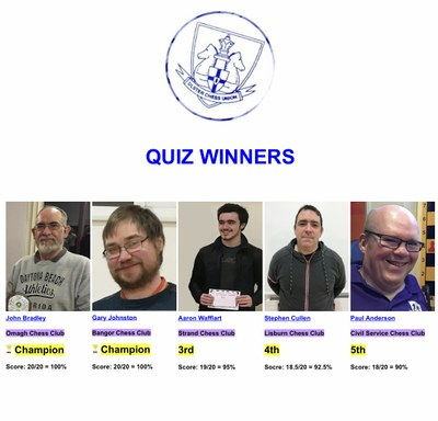 ucuquiz2020-04-winners