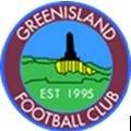 BREAKING NEWS: Greenisland FC launches Chess Club