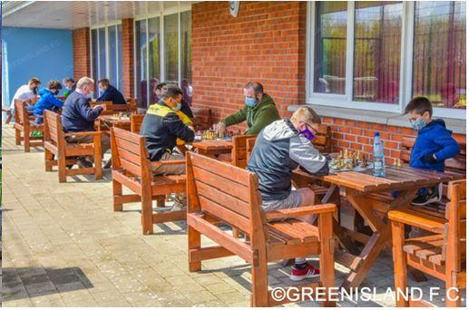 Greenisland-pic2