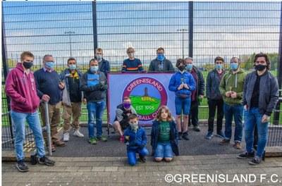 Greenisland-pic1
