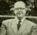 Eugene O'Hare