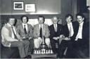 CIYMS 1983